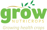 Grow Nutricrops Netherlands